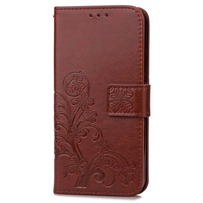 Yc Lucky Clover Holster Leaf Card Lanyard Pu Leather Case for Samsung J5 ( 2017 )Yc Lucky Clover Holster Leaf Card Lanyard Pu Leather Case for Samsung J5 ( 2017 )<br><br>Color: Black,Blue,Purple,Brown,Gray,Rose Madder<br>Compatible with: SAMSUNG<br>Features: Full Body Cases, With Credit Card Holder, Anti-knock<br>For: Samsung Mobile Phone<br>Material: PU Leather, TPU<br>Package Contents: 1 x Case<br>Package size (L x W x H): 16.00 x 8.00 x 2.00 cm / 6.3 x 3.15 x 0.79 inches<br>Package weight: 0.0700 kg<br>Product size (L x W x H): 15.10 x 7.80 x 1.50 cm / 5.94 x 3.07 x 0.59 inches<br>Product weight: 0.0640 kg<br>Style: Vintage, Solid Color, Vintage/Nostalgic Euramerican Style, Novelty, Cute
