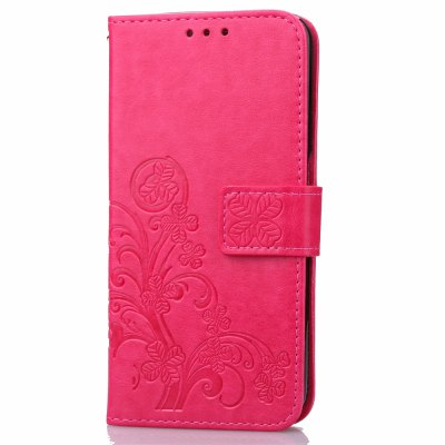 Yc Lucky Clover Holster Leaf Card Lanyard Pu Leather Case for Samsung J120 / J1 ( 2016 )Yc Lucky Clover Holster Leaf Card Lanyard Pu Leather Case for Samsung J120 / J1 ( 2016 )<br><br>Color: Black,Blue,Purple,Gray,Rose Madder<br>Compatible with: SAMSUNG<br>Features: Full Body Cases, With Credit Card Holder, Anti-knock<br>For: Samsung Mobile Phone<br>Material: PU Leather, TPU<br>Package Contents: 1 x Case<br>Package size (L x W x H): 14.00 x 8.00 x 2.00 cm / 5.51 x 3.15 x 0.79 inches<br>Package weight: 0.0600 kg<br>Product size (L x W x H): 13.60 x 7.50 x 1.50 cm / 5.35 x 2.95 x 0.59 inches<br>Product weight: 0.0540 kg<br>Style: Vintage, Solid Color, Vintage/Nostalgic Euramerican Style, Novelty, Cute