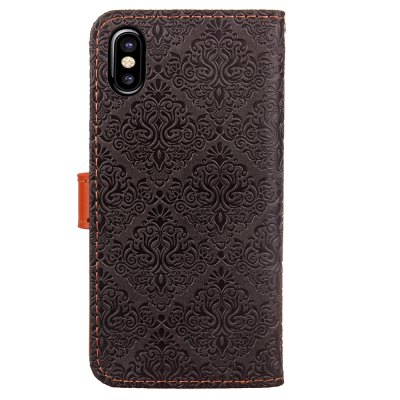 Yc European Style PU Leather Card Lanyard for iPhone XiPhone Cases/Covers<br>Yc European Style PU Leather Card Lanyard for iPhone X<br><br>Color: Rose Gold,Black,Blue,Purple,Brown,Gray,Rose Madder,Light Brown<br>Compatible for Apple: iPhone X<br>Features: With Credit Card Holder, With Lanyard<br>Material: PU Leather, TPU<br>Package Contents: 1 x Case<br>Package size (L x W x H): 16.00 x 9.00 x 2.00 cm / 6.3 x 3.54 x 0.79 inches<br>Package weight: 0.0700 kg<br>Product size (L x W x H): 15.00 x 8.00 x 1.50 cm / 5.91 x 3.15 x 0.59 inches<br>Product weight: 0.0600 kg<br>Style: Name Brand Style, Novelty, Vintage/Nostalgic Euramerican Style