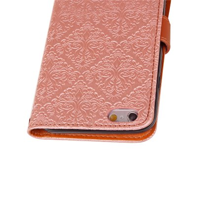 Yc European Style Card Lanyard Pu Leather for iPhone 6iPhone Cases/Covers<br>Yc European Style Card Lanyard Pu Leather for iPhone 6<br><br>Color: Rose Gold,Black,Blue,Purple,Brown,Gray,Rose Madder,Light Brown<br>Compatible for Apple: iPhone 6<br>Features: With Credit Card Holder, With Lanyard<br>Material: PU Leather, TPU<br>Package Contents: 1 x Case<br>Package size (L x W x H): 15.00 x 8.00 x 2.00 cm / 5.91 x 3.15 x 0.79 inches<br>Package weight: 0.0700 kg<br>Product size (L x W x H): 14.30 x 7.30 x 1.50 cm / 5.63 x 2.87 x 0.59 inches<br>Product weight: 0.0590 kg<br>Style: Name Brand Style, Novelty, Vintage/Nostalgic Euramerican Style