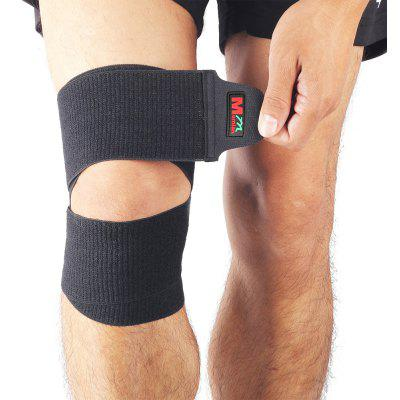 Mumian B07 Silicon Multifunctional Bandage for Knee / Elbow / Ankle / Leg Protection