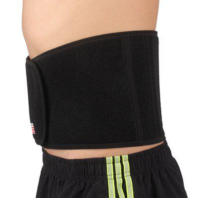 Mumian H01 Adjustable Elastic 8-SPRING Sport Waist Guard ProtectorSports Protective Gear<br>Mumian H01 Adjustable Elastic 8-SPRING Sport Waist Guard Protector<br><br>Package Content: 1 x Waist Brace<br>Package size: 40.20 x 30.20 x 10.20 cm / 15.83 x 11.89 x 4.02 inches<br>Package weight: 0.2900 kg<br>Product size: 40.00 x 30.00 x 10.00 cm / 15.75 x 11.81 x 3.94 inches<br>Product weight: 0.2850 kg