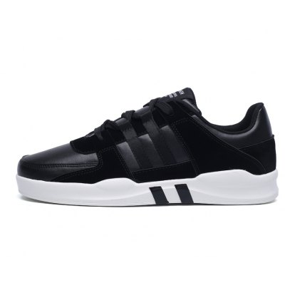 Mens Casual Running Sport Shoes Man Breathable Flats SkateboardCasual Shoes<br>Mens Casual Running Sport Shoes Man Breathable Flats Skateboard<br><br>Available Size: 39-44<br>Closure Type: Lace-Up<br>Embellishment: None<br>Gender: For Men<br>Outsole Material: Rubber<br>Package Contents: 1?Shoes(pair)<br>Pattern Type: Others<br>Season: Spring/Fall, Winter, Summer<br>Shoe Width: Medium(B/M)<br>Toe Shape: Round Toe<br>Toe Style: Closed Toe<br>Upper Material: Flock<br>Weight: 0.8000kg