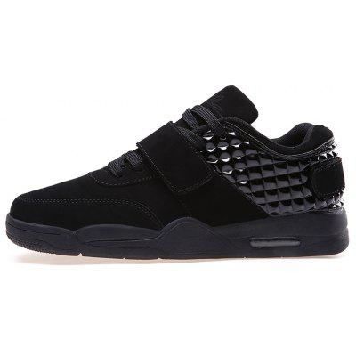Breathable Sneaker Casual Flat Running Sport ShoesMen's Sneakers<br>Breathable Sneaker Casual Flat Running Sport Shoes<br><br>Available Size: 39-44<br>Closure Type: Lace-Up<br>Embellishment: None<br>Gender: For Men<br>Outsole Material: Rubber<br>Package Contents: 1 ? Pair of Shoes<br>Pattern Type: Others<br>Season: Summer, Winter, Spring/Fall<br>Toe Shape: Round Toe<br>Toe Style: Closed Toe<br>Upper Material: Cloth<br>Weight: 0.8000kg