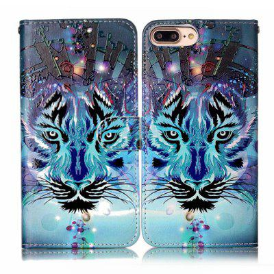 Wolf Varnish Relief Pu Phone Case for Iphone 8 Plus 7 PlusiPhone Cases/Covers<br>Wolf Varnish Relief Pu Phone Case for Iphone 8 Plus 7 Plus<br><br>Color: Assorted Colors<br>Compatible for Apple: iPhone 7 Plus, iPhone 8 Plus<br>Features: Cases with Stand, With Credit Card Holder, Dirt-resistant, Wallet Case<br>Material: PU<br>Package Contents: 1 x Phone Case<br>Package size (L x W x H): 16.00 x 8.50 x 1.50 cm / 6.3 x 3.35 x 0.59 inches<br>Package weight: 0.0530 kg<br>Style: Novelty