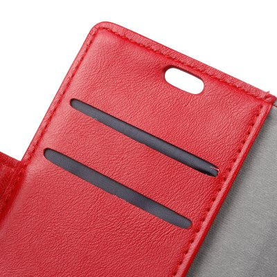 KaZiNe Luxury PU Leather Silicon Magnetic Dirt Resistant Phone Bags Cases for HuaWei ENJOY 6SCases &amp; Leather<br>KaZiNe Luxury PU Leather Silicon Magnetic Dirt Resistant Phone Bags Cases for HuaWei ENJOY 6S<br><br>Compatible Model: HuaWei ENJOY 6S<br>Features: Full Body Cases, Cases with Stand, With Credit Card Holder, Anti-knock<br>Mainly Compatible with: HUAWEI<br>Material: TPU, PU Leather<br>Package Contents: 1 x Phone Case<br>Package size (L x W x H): 17.00 x 8.50 x 1.60 cm / 6.69 x 3.35 x 0.63 inches<br>Package weight: 0.0800 kg<br>Style: Solid Color