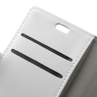 KaZiNe Luxury PU Leather Silicon Magnetic Dirt Resistant Phone Bags Cases for HuaWei HONOR 8 PROCases &amp; Leather<br>KaZiNe Luxury PU Leather Silicon Magnetic Dirt Resistant Phone Bags Cases for HuaWei HONOR 8 PRO<br><br>Compatible Model: HuaWei HONOR 8 PRO<br>Features: Full Body Cases, Cases with Stand, With Credit Card Holder, Anti-knock<br>Mainly Compatible with: HUAWEI<br>Material: TPU, PU Leather<br>Package Contents: 1 x Phone Case<br>Package size (L x W x H): 17.00 x 8.50 x 1.60 cm / 6.69 x 3.35 x 0.63 inches<br>Package weight: 0.0800 kg<br>Style: Solid Color
