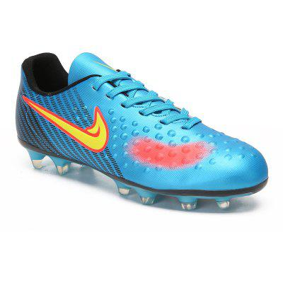 Mens Football Shoes Footwear Super Light High Quality Training for Men
