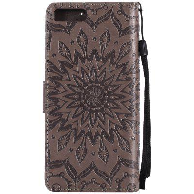 Sun Flower Printing Design Pu Leather Flip Wallet Lanyard Protective Case for Xiaomi Mi6Cases &amp; Leather<br>Sun Flower Printing Design Pu Leather Flip Wallet Lanyard Protective Case for Xiaomi Mi6<br><br>Color: Rose Gold,Pink,Red,Blue,Green,Purple,Brown,Gray<br>Features: Cases with Stand, With Credit Card Holder, With Lanyard, Anti-knock<br>Mainly Compatible with: Xiaomi<br>Material: TPU, PU Leather<br>Package Contents: 1 x Phone Case<br>Package size (L x W x H): 19.00 x 12.00 x 2.00 cm / 7.48 x 4.72 x 0.79 inches<br>Package weight: 0.1000 kg<br>Style: Floral