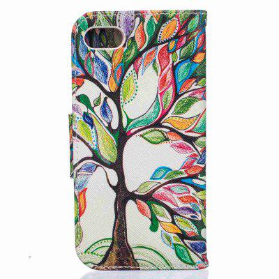 Classic painted Pu Phone Case for Iphone 7 iphone 8iPhone Cases/Covers<br>Classic painted Pu Phone Case for Iphone 7 iphone 8<br><br>Color: Assorted Colors<br>Compatible for Apple: iPhone 7, iPhone 8<br>Features: Back Cover, Cases with Stand, With Credit Card Holder, Dirt-resistant, FullBody Cases, Wallet Case<br>Material: TPU, PU<br>Package Contents: 1 x Phone Case<br>Package size (L x W x H): 14.10 x 7.50 x 1.80 cm / 5.55 x 2.95 x 0.71 inches<br>Package weight: 0.0750 kg<br>Style: Novelty, Pattern, Mixed Color, Ultra Slim, Designed in China