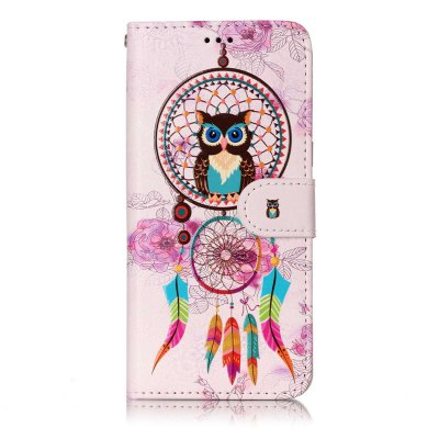 Varnish Relief Pu Phone Case for Samsung Galaxy S8Varnish Relief Pu Phone Case for Samsung Galaxy S8<br><br>Color: Assorted Colors<br>Compatible with: Samsung Galaxy S8<br>Features: Cases with Stand, With Credit Card Holder, Dirt-resistant<br>For: Samsung Mobile Phone<br>Material: TPU, PU Leather<br>Package Contents: 1 x Phone Case<br>Package size (L x W x H): 15.50 x 7.50 x 1.50 cm / 6.1 x 2.95 x 0.59 inches<br>Package weight: 0.0560 kg<br>Style: Novelty