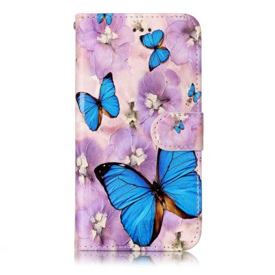 Varnish Relief Pu Phone Case for Samsung Galaxy S7Samsung S Series<br>Varnish Relief Pu Phone Case for Samsung Galaxy S7<br><br>Color: Assorted Colors<br>Features: Cases with Stand, With Credit Card Holder, Dirt-resistant<br>For: Samsung Mobile Phone<br>Material: TPU, PU Leather<br>Package Contents: 1 x Phone Case<br>Package size (L x W x H): 15.00 x 8.00 x 1.50 cm / 5.91 x 3.15 x 0.59 inches<br>Package weight: 0.0550 kg<br>Style: Novelty