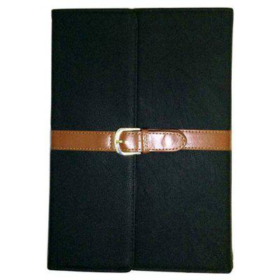 Business Pu Tablet Case for Ipad 2/3/4