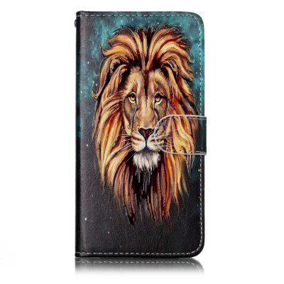 Varnish Relief Pu Phone Case for Huawei P8 LiteCases &amp; Leather<br>Varnish Relief Pu Phone Case for Huawei P8 Lite<br><br>Features: Cases with Stand, With Credit Card Holder, Dirt-resistant<br>Mainly Compatible with: HUAWEI<br>Material: TPU, PU Leather<br>Package Contents: 1 x Phone Case<br>Package size (L x W x H): 15.00 x 8.00 x 1.50 cm / 5.91 x 3.15 x 0.59 inches<br>Package weight: 0.0540 kg<br>Style: Novelty