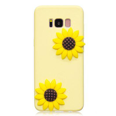 3D Cute Candy Pattern Silicone Soft Back Case for Samsung Galaxy S83D Cute Candy Pattern Silicone Soft Back Case for Samsung Galaxy S8<br><br>Features: Back Cover<br>Material: Silicone<br>Package Contents: 1 x Silicone Soft Back Case<br>Package size (L x W x H): 10.00 x 10.00 x 5.00 cm / 3.94 x 3.94 x 1.97 inches<br>Package weight: 0.0500 kg<br>Product weight: 0.0200 kg<br>Style: Pattern, Cute, Novelty, Funny
