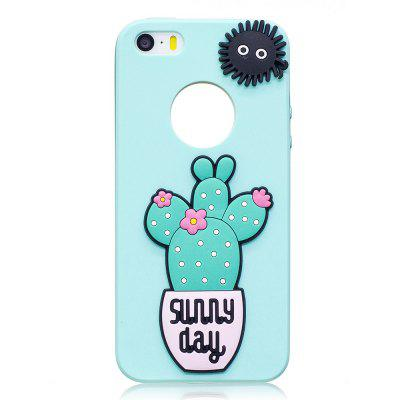 3D Cute Candy Pattern Silicone Soft Back Case for Samsung Galaxy S8 Plus3D Cute Candy Pattern Silicone Soft Back Case for Samsung Galaxy S8 Plus<br><br>Features: Back Cover<br>Material: Silicone<br>Package Contents: 1 x Silicone Soft Back Case<br>Package size (L x W x H): 10.00 x 10.00 x 5.00 cm / 3.94 x 3.94 x 1.97 inches<br>Package weight: 0.0500 kg<br>Product weight: 0.0200 kg<br>Style: Pattern, Cute, Novelty, Funny