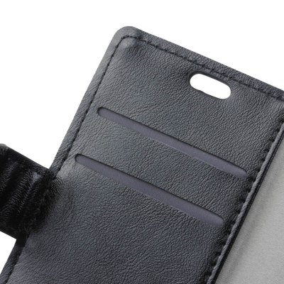 KaZiNe Luxury PU Leather Silicon Magnetic Dirt Resistant Phone Bags Cases for HuaWei P9 LITE2017Cases &amp; Leather<br>KaZiNe Luxury PU Leather Silicon Magnetic Dirt Resistant Phone Bags Cases for HuaWei P9 LITE2017<br><br>Compatible Model: HuaWei P9 LITE2017<br>Features: Full Body Cases, Cases with Stand, With Credit Card Holder<br>Mainly Compatible with: HUAWEI<br>Material: TPU, PU Leather<br>Package Contents: 1 x Phone Case<br>Package size (L x W x H): 17.00 x 8.50 x 1.60 cm / 6.69 x 3.35 x 0.63 inches<br>Package weight: 0.0800 kg<br>Style: Solid Color