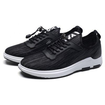 Casual Sports Breathable Shoes Low To Help Cloth Shoes Lace Up SneakersCasual Shoes<br>Casual Sports Breathable Shoes Low To Help Cloth Shoes Lace Up Sneakers<br><br>Available Size: 39-44<br>Closure Type: Lace-Up<br>Embellishment: None<br>Gender: For Men<br>Outsole Material: Rubber<br>Package Contents: 1? Pair of Shoes<br>Pattern Type: Solid<br>Season: Spring/Fall<br>Toe Shape: Round Toe<br>Toe Style: Closed Toe<br>Upper Material: Canvas<br>Weight: 1.2000kg