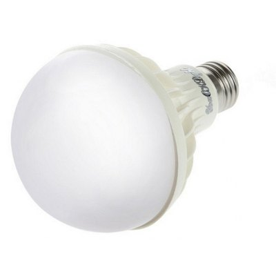 YouOKLight YK0028 E27 5W 220V LED Ball Bulb