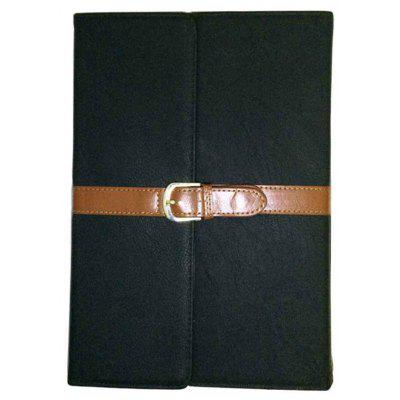 Business Pu Tablet Case for Ipad 2 / 3 / 4