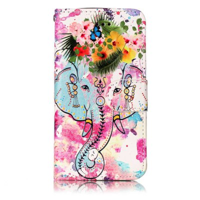 Flower Like Varnish Relief Pu Phone Case for Iphone 5 / 5S / SeiPhone Cases/Covers<br>Flower Like Varnish Relief Pu Phone Case for Iphone 5 / 5S / Se<br><br>Color: Assorted Colors<br>Compatible for Apple: iPhone 5/5S, iPhone SE<br>Features: Cases with Stand, With Credit Card Holder, Dirt-resistant, Wallet Case<br>Material: TPU, PU Leather<br>Package Contents: 1 x Phone Case<br>Package size (L x W x H): 13.00 x 7.00 x 1.50 cm / 5.12 x 2.76 x 0.59 inches<br>Package weight: 0.0460 kg<br>Style: Novelty
