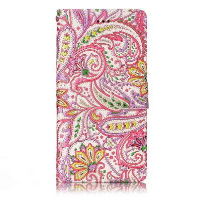 Varnish Relief Pu Phone Case for Huawei P9 LiteCases &amp; Leather<br>Varnish Relief Pu Phone Case for Huawei P9 Lite<br><br>Compatible Model: Huawei P9 lite<br>Features: Cases with Stand, With Credit Card Holder, Dirt-resistant<br>Mainly Compatible with: HUAWEI<br>Material: TPU, PU Leather<br>Package Contents: 1 x Phone Case<br>Package size (L x W x H): 15.00 x 8.00 x 1.50 cm / 5.91 x 3.15 x 0.59 inches<br>Package weight: 0.0560 kg<br>Style: Novelty
