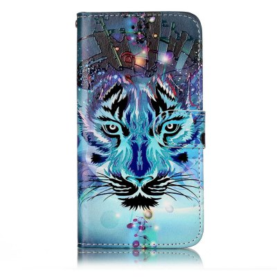 Varnish Relief Pu Phone Case for Huawei P10 LiteCases &amp; Leather<br>Varnish Relief Pu Phone Case for Huawei P10 Lite<br><br>Compatible Model: Huawei P10<br>Features: Cases with Stand, With Credit Card Holder, Dirt-resistant<br>Mainly Compatible with: HUAWEI<br>Material: TPU, PU Leather<br>Package Contents: 1 x Phone Case<br>Package size (L x W x H): 15.00 x 8.00 x 1.50 cm / 5.91 x 3.15 x 0.59 inches<br>Package weight: 0.0580 kg<br>Style: Novelty