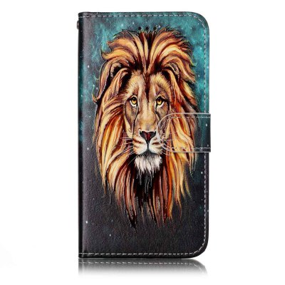 Varnish Relief Pu Phone Case for Huawei P10Cases &amp; Leather<br>Varnish Relief Pu Phone Case for Huawei P10<br><br>Compatible Model: Huawei P10 Lite<br>Features: Cases with Stand, With Credit Card Holder, Dirt-resistant<br>Mainly Compatible with: HUAWEI<br>Material: TPU, PU Leather<br>Package Contents: 1 x Phone Case<br>Package size (L x W x H): 15.00 x 8.00 x 1.50 cm / 5.91 x 3.15 x 0.59 inches<br>Package weight: 0.0570 kg<br>Style: Novelty