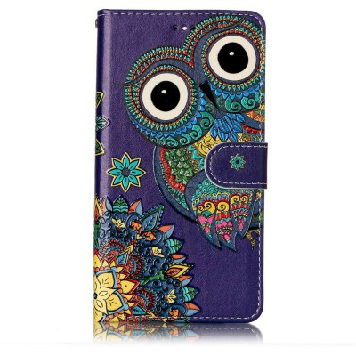Varnish Relief Pu Phone Case for Huawei P10 PlusCases &amp; Leather<br>Varnish Relief Pu Phone Case for Huawei P10 Plus<br><br>Compatible Model: Huawei P10 Plus<br>Features: Cases with Stand, With Credit Card Holder, Dirt-resistant<br>Mainly Compatible with: HUAWEI<br>Material: TPU, PU Leather<br>Package Contents: 1 x Phone Case<br>Package size (L x W x H): 15.00 x 8.00 x 1.50 cm / 5.91 x 3.15 x 0.59 inches<br>Package weight: 0.0580 kg<br>Style: Novelty