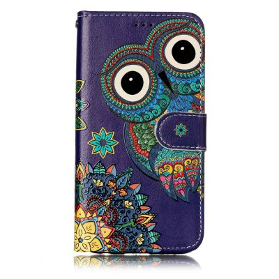 Varnish Relief Pu Phone Case for Lg K10 2017Cases &amp; Leather<br>Varnish Relief Pu Phone Case for Lg K10 2017<br><br>Compatible Model: LG K10 2017<br>Features: Cases with Stand, With Credit Card Holder, Dirt-resistant<br>Mainly Compatible with: LG<br>Material: TPU, PU Leather<br>Package Contents: 1 x Phone Case<br>Package size (L x W x H): 15.00 x 8.00 x 1.50 cm / 5.91 x 3.15 x 0.59 inches<br>Package weight: 0.0630 kg<br>Style: Novelty