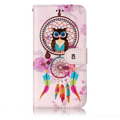 Varnish Relief Pu Phone Case for Lg G6Cases &amp; Leather<br>Varnish Relief Pu Phone Case for Lg G6<br><br>Features: Cases with Stand, Dirt-resistant, With Credit Card Holder<br>Mainly Compatible with: LG<br>Material: TPU, PU Leather<br>Package Contents: 1 x Phone Case<br>Package size (L x W x H): 15.50 x 8.00 x 1.50 cm / 6.1 x 3.15 x 0.59 inches<br>Package weight: 0.0630 kg<br>Style: Novelty