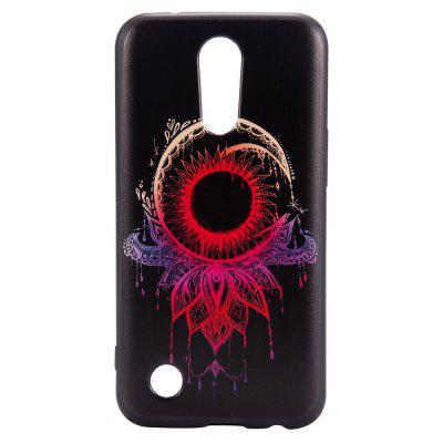 3D Embossed Color Pattern TPU Soft Back Case for LG K10 2017 (Europe and America Edition)Cases &amp; Leather<br>3D Embossed Color Pattern TPU Soft Back Case for LG K10 2017 (Europe and America Edition)<br><br>Package Contents: 1 x Soft Tpu Back Case<br>Package size (L x W x H): 10.00 x 10.00 x 5.00 cm / 3.94 x 3.94 x 1.97 inches<br>Package weight: 0.0500 kg<br>Product weight: 0.0200 kg