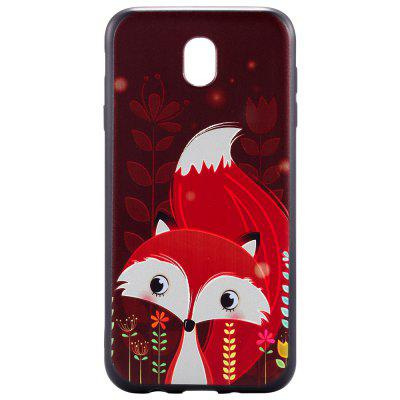 3D Embossed Color Pattern TPU Soft Back Case for Samsung Galaxy J7 2017 (Europe Edition)Samsung J Series<br>3D Embossed Color Pattern TPU Soft Back Case for Samsung Galaxy J7 2017 (Europe Edition)<br><br>Features: Back Cover<br>Material: TPU<br>Package Contents: 1 x Soft Tpu Back Case<br>Package size (L x W x H): 10.00 x 10.00 x 5.00 cm / 3.94 x 3.94 x 1.97 inches<br>Package weight: 0.0500 kg<br>Product weight: 0.0200 kg<br>Style: Pattern