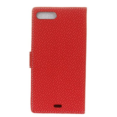 Wallet Style Stand Feature Fabric And Leather Look Design Wallet Cover Flip Cases for Iphone 7 PlusiPhone Cases/Covers<br>Wallet Style Stand Feature Fabric And Leather Look Design Wallet Cover Flip Cases for Iphone 7 Plus<br><br>Features: Cases with Stand, With Credit Card Holder, Vertical Top Flip Case, Anti-knock<br>Material: PC, TPU<br>Package Contents: 1 x Phone Case<br>Package size (L x W x H): 18.00 x 13.00 x 3.00 cm / 7.09 x 5.12 x 1.18 inches<br>Package weight: 0.0600 kg<br>Style: Solid Color