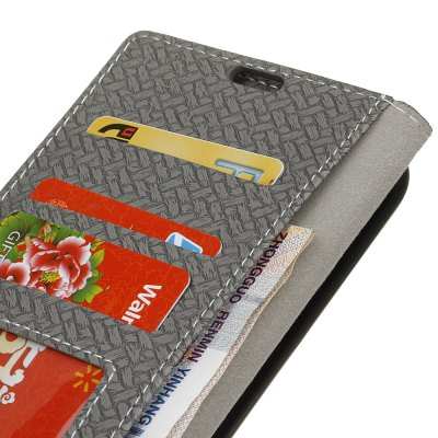 Wallet Style Stand Feature Fabric And Leather Look Design Wallet Cover Flip Cases for Lg V20 MiniCases &amp; Leather<br>Wallet Style Stand Feature Fabric And Leather Look Design Wallet Cover Flip Cases for Lg V20 Mini<br><br>Features: Cases with Stand, With Credit Card Holder, Vertical Top Flip Case, Anti-knock<br>Material: TPU, PC<br>Package Contents: 1 x Phone Case<br>Package size (L x W x H): 18.00 x 13.00 x 3.00 cm / 7.09 x 5.12 x 1.18 inches<br>Package weight: 0.0600 kg