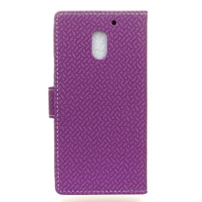 Wallet Style Stand Feature Fabric And Leather Look Design Wallet Cover Flip Cases for Moto E3 PowerCases &amp; Leather<br>Wallet Style Stand Feature Fabric And Leather Look Design Wallet Cover Flip Cases for Moto E3 Power<br><br>Features: Cases with Stand, With Credit Card Holder, Vertical Top Flip Case, Anti-knock<br>Material: TPU, PC<br>Package Contents: 1 x Phone Case<br>Package size (L x W x H): 18.00 x 13.00 x 3.00 cm / 7.09 x 5.12 x 1.18 inches<br>Package weight: 0.0600 kg