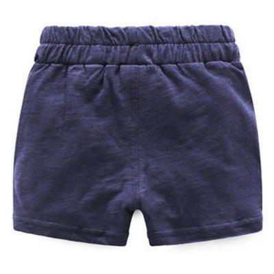 Baby Boy Children Shorts Beach Pants Cotton Pants All-Match 2017 New Kids Summer New Boys Pants SummerBoys Clothing<br>Baby Boy Children Shorts Beach Pants Cotton Pants All-Match 2017 New Kids Summer New Boys Pants Summer<br><br>Closure Type: Drawstring<br>Fit Type: Loose<br>Front Style: Flat<br>Material: Cotton<br>Package Contents: 1xPants<br>Pant Length: Short<br>Pant Style: Straight<br>Style: Han Edition<br>Waist Type: Mid<br>Weight: 0.5000kg