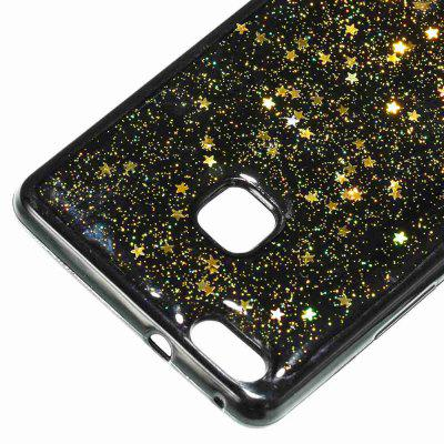 Black Five-Pointed Star Painted Dijiao Tpu Phone Case for Huawei P10 LiteCases &amp; Leather<br>Black Five-Pointed Star Painted Dijiao Tpu Phone Case for Huawei P10 Lite<br><br>Color: Rose Gold,Silver,Gold,Cyan,Rose Madder<br>Features: Back Cover, Dirt-resistant<br>Mainly Compatible with: HUAWEI<br>Material: TPU<br>Package Contents: 1 x Phone Case<br>Package size (L x W x H): 14.60 x 7.10 x 1.00 cm / 5.75 x 2.8 x 0.39 inches<br>Package weight: 0.0340 kg<br>Style: Mixed Color, Novelty, Pattern