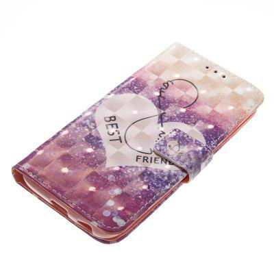 3D Painted Pu Phone Case for Samsung Galaxy J330Samsung J Series<br>3D Painted Pu Phone Case for Samsung Galaxy J330<br><br>Features: Cases with Stand, With Credit Card Holder, With Lanyard, Dirt-resistant<br>For: Samsung Mobile Phone<br>Material: TPU, PU Leather<br>Package Contents: 1 x Phone Case<br>Package size (L x W x H): 14.50 x 8.00 x 1.80 cm / 5.71 x 3.15 x 0.71 inches<br>Package weight: 0.0600 kg<br>Style: Novelty