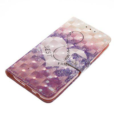 3D Painted Pu Phone Case for Samsung Galaxy J5303D Painted Pu Phone Case for Samsung Galaxy J530<br><br>Features: Cases with Stand, With Credit Card Holder, With Lanyard, Dirt-resistant<br>For: Samsung Mobile Phone<br>Material: TPU, PU Leather<br>Package Contents: 1 x Phone Case<br>Package size (L x W x H): 17.00 x 8.50 x 1.80 cm / 6.69 x 3.35 x 0.71 inches<br>Package weight: 0.0650 kg<br>Style: Novelty