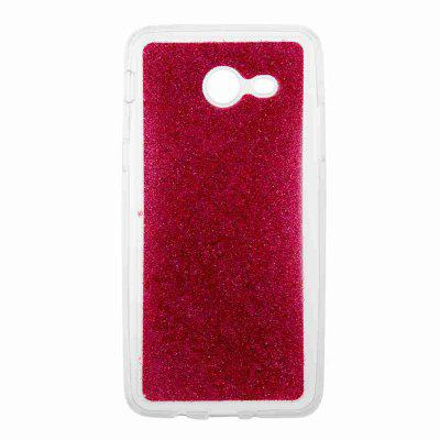 Flash Powder Painted Dijiao Tpu Phone Case for Samsung Galaxy j5 2017Samsung J Series<br>Flash Powder Painted Dijiao Tpu Phone Case for Samsung Galaxy j5 2017<br><br>Color: Silver,Pink,Purple,Gold,Cyan,Rose Madder<br>Compatible for Samsung: Samsung Galaxy S7<br>Features: Back Cover, Dirt-resistant<br>For: Samsung Mobile Phone<br>Functions: Camera Hole Location<br>Material: TPU<br>Package Contents: 1 x Phone Case<br>Package size (L x W x H): 14.30 x 7.60 x 1.00 cm / 5.63 x 2.99 x 0.39 inches<br>Package weight: 0.0360 kg<br>Style: Novelty<br>Using Conditions: Skiing,Cruise