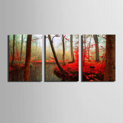Yc Special Design Frameless Paintings Red River of 3Prints<br>Yc Special Design Frameless Paintings Red River of 3<br><br>Craft: Print<br>Form: Three Panels<br>Material: Canvas<br>Package Contents: 3 x Print, 3 x Print<br>Package size (L x W x H): 55.00 x 75.00 x 2.00 cm / 21.65 x 29.53 x 0.79 inches, 55.00 x 75.00 x 2.00 cm / 21.65 x 29.53 x 0.79 inches<br>Package weight: 1.6000 kg<br>Painting: Include Inner Frame<br>Shape: Horizontal Panoramic<br>Style: Casual, Vintage, Fashion, Novelty, Active<br>Subjects: Landscape<br>Suitable Space: Indoor,Garden,Living Room,Bathroom,Bedroom,Dining Room,Office,Hotel,Cafes,Kids Room,Kids Room,Study Room / Office,Boys Room,Girls Room,Game Room
