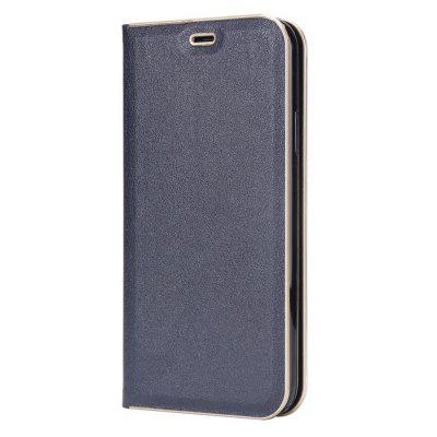 Wkae Beautiful Elegant Magnetic Closure Pu Leather Protective Cover Case with Kickstand And Card Slot for Iphone xiPhone Cases/Covers<br>Wkae Beautiful Elegant Magnetic Closure Pu Leather Protective Cover Case with Kickstand And Card Slot for Iphone x<br><br>Compatible for Apple: iPhone X<br>Features: Cases with Stand, With Credit Card Holder, Anti-knock, Dirt-resistant, FullBody Cases<br>Material: PC, PU Leather<br>Package Contents: 1 x Phone Case<br>Package size (L x W x H): 20.00 x 15.00 x 2.00 cm / 7.87 x 5.91 x 0.79 inches<br>Package weight: 0.1000 kg<br>Style: Vintage