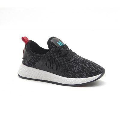 All-Match Lightweight Running Shoes Casual Shoes Flat Shoes