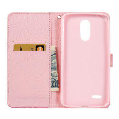 3D Painted Pu Phone Case for Lg Stylus3Cases &amp; Leather<br>3D Painted Pu Phone Case for Lg Stylus3<br><br>Features: Cases with Stand, With Credit Card Holder, With Lanyard, With Cable, Dirt-resistant<br>Mainly Compatible with: LG<br>Material: TPU, PU Leather<br>Package Contents: 1 x Phone Case<br>Package size (L x W x H): 16.50 x 8.50 x 1.80 cm / 6.5 x 3.35 x 0.71 inches<br>Package weight: 0.0750 kg<br>Style: Novelty
