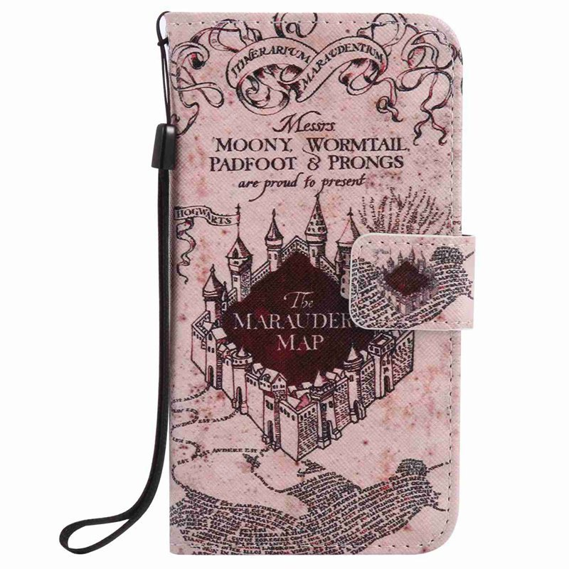 moony wormtail padfoot and prongs - 800×800