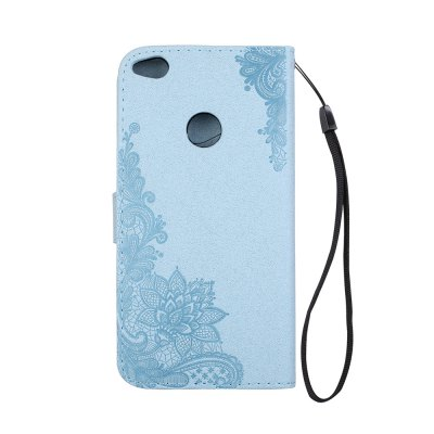 Wkae Embossed Phenix Flower Bling Shining Resin Rhinestone Pattern PU Leather Wallet Case with Lanyard Card Slots for Huawei P8 Lite 2017Cases &amp; Leather<br>Wkae Embossed Phenix Flower Bling Shining Resin Rhinestone Pattern PU Leather Wallet Case with Lanyard Card Slots for Huawei P8 Lite 2017<br><br>Compatible Model: Huawei P8 Lite 2017<br>Features: Dirt-resistant, Full Body Cases, Cases with Stand, With Credit Card Holder, Anti-knock<br>Mainly Compatible with: HUAWEI<br>Material: PU Leather, TPU<br>Package Contents: 1 x Phone Case<br>Package size (L x W x H): 20.00 x 15.00 x 2.00 cm / 7.87 x 5.91 x 0.79 inches<br>Package weight: 0.1000 kg<br>Style: Vintage