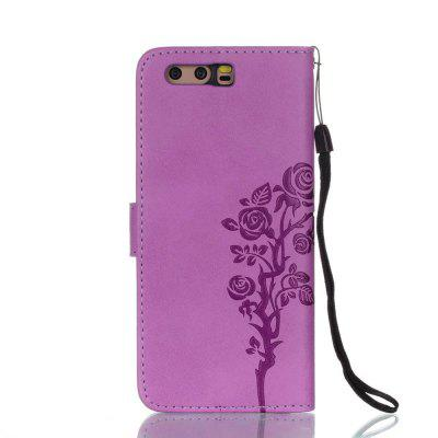 Wkae Double-side Embossing Rose Flower Synthetic Leather Wallet Case Soft Silicone Back Cover with Flip Kickstand and Lanyard for Huawei P10Cases &amp; Leather<br>Wkae Double-side Embossing Rose Flower Synthetic Leather Wallet Case Soft Silicone Back Cover with Flip Kickstand and Lanyard for Huawei P10<br><br>Compatible Model: Huawei P10<br>Features: Dirt-resistant, Full Body Cases, With Credit Card Holder, Button Protector, Anti-knock<br>Mainly Compatible with: HUAWEI<br>Material: PU Leather, TPU<br>Package Contents: 1 x Phone Case<br>Package size (L x W x H): 20.00 x 15.00 x 2.00 cm / 7.87 x 5.91 x 0.79 inches<br>Package weight: 0.1000 kg<br>Style: Special Design