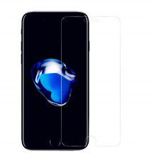 Tochic Tempered Glass Screen Film for iPhone 7 Plus / 6S Plus / 6 Plus 5.5 inch