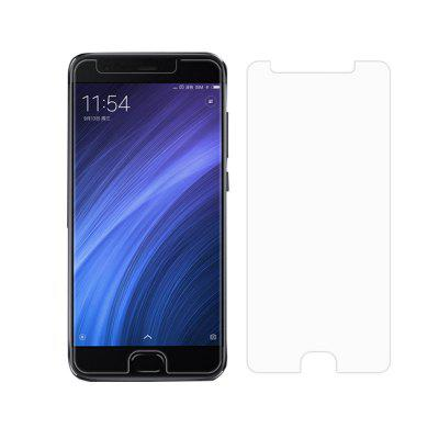 Tempered Glass Screen Film for Xiaomi Note 3 - TransparentScreen Protectors<br>Tempered Glass Screen Film for Xiaomi Note 3 - Transparent<br><br>Compatible Model: Xiaomi note3<br>Features: Ultra thin, High-definition, Anti scratch, Anti-oil, Protect Screen<br>Mainly Compatible with: Xiaomi<br>Material: Tempered Glass<br>Package Contents: 1 x Screen Protector, 1 x Dry Cleaning Cloth, 1 x Wet Wipes<br>Package size (L x W x H): 17.00 x 9.50 x 1.20 cm / 6.69 x 3.74 x 0.47 inches<br>Package weight: 0.0850 kg<br>Product Size(L x W x H): 14.60 x 6.90 x 0.03 cm / 5.75 x 2.72 x 0.01 inches<br>Product weight: 0.0100 kg<br>Surface Hardness: 9H<br>Thickness: 0.26mm<br>Type: Screen Protector